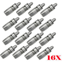 16pcs Lifters For