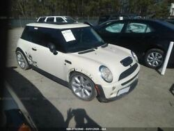 Manual Transmission Convertible 6 Speed Fits 05-08 Mini Cooper 728337