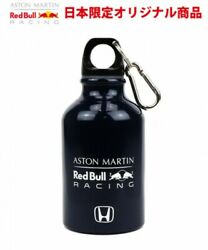 Red Bull Racing Team Drink Bottle / Jpl / Arb 2019 Japan Limited Free Shopping