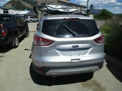 Engine Fits Ford Escape 2.5l 2013 2014 2015 2016