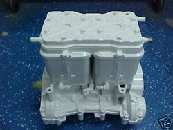 Sea-doo 951cc And 800cc Bombardier Complete Engine Rebuilds