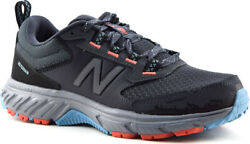 New Balance 510v5 Women's Trail Running Shoes   $38.50