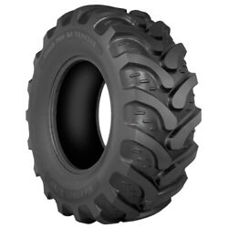4 New Harvest King Field Pro R-4 Tractor - 21-24 Tires 2124 21 1 24