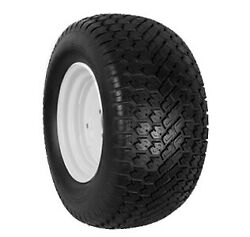 2 New Rubbermaster Lawnguard Rm16 - 24/12.0012 Tires 24120012 24 12.00 12