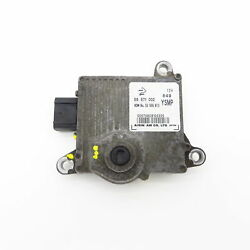 Gearbox Controller Opel Insignia 55566813 Controller Gearbox