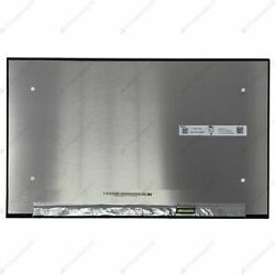 New Compatible 15.6 Fhd Ips Led Screen For B156han02.5 Hwaa F/w1 30pin