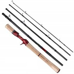 Shimano Scorpion 15103rs-5 For Bass Baitcasting Rod Fishing From Japan