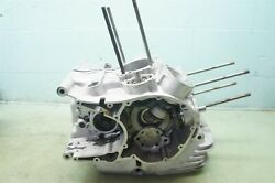 1974 Ducati 750 Super Sport Bevel Gt 750gt Dm750 Dm Desmo 2293 Engine Cases Wow