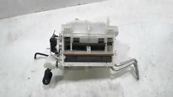 07 Toyota Fj Cruiser Ac Air Conditioner Assembly Blower Motor 063800-0660