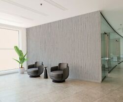 Wallscape Textured Wallpaper At 1.13 Per Sq. Ft Commercial Wallcovering