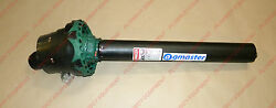 Cv Pto Driveline Tractor Half Large 1000 Rpm For Case Ih Baler Rs561 Rs561a