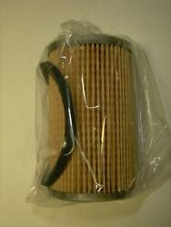 1960-1967 Fordmercuryfairlanecometcobra New Canister Fuel Filter Element