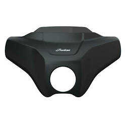 Indian Motorcycle Quick Release Fairing