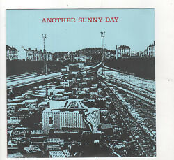 Indie Rock-another Sunny Day-what's Happened/can't You Tell It's True-impossib