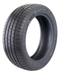 4 New Leao Lion Sport 3 - 235/55r19 Tires 2355519 235 55 19