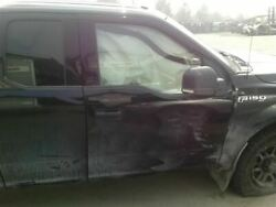 Passenger Right Front Door Electric Fits 15-19 Ford F150 Pickup 7926811