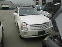 Transfer Case Fits Cadillac Sts 3.6l 2005 2006 2007 2008 2009 2010
