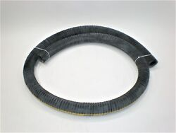 Vetus Slang 50 Sae2006 Marine Boat Engine Wet Exhaust Water Hose 2x9and0391new