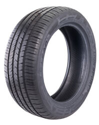 4 New Leao Lion Sport 3 - 235/45r20 Tires 2354520 235 45 20