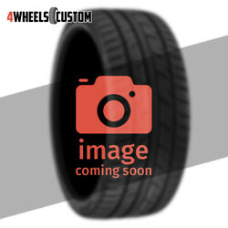 4 X New Vogue Wide Trac Touring P225/60r16 97h Tires