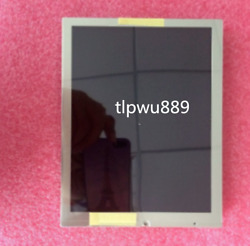 For Fanuc A05b-2255-c102sgn Lcd Display Screen K1883a 141026 00060 Ways T1