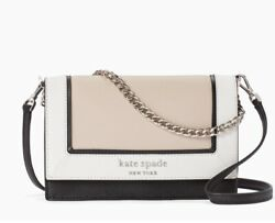cameron convertible crossbody For Women $139.00
