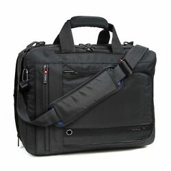 Hedgren Propane Messenger Backpack $139.00