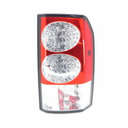 Rear Light, Taillight Right Land Rover Discovery Iv 4 L319 05.10- Taillight
