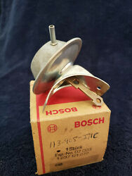 Vw 1968-69 Bosch Vacuum Advance Canister 1 237 121 277 Genuine Nos