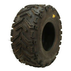 1 New Sigma Wing - W207 - 23x7-10 Tires 23710 23 7 10