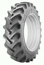 1 New Goodyear Super Traction Radial R-1w - 28l-26 Tires 2826 28 1 26