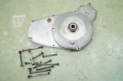 1948 Indian Chief Roadmaster Scout Flathead 74 74ci Oem 2315 Primary Cover