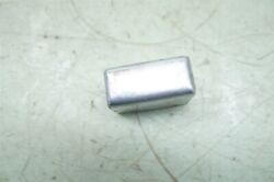 1948 Indian Chief Roadmaster Scout Flathead 74 74ci Oem 2315 Relay Cover