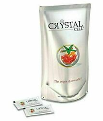 20x Phytoscience Stemcell Crystal Cell Tomato Stem Cell Anti Aging Ffs