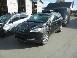 Automatic Transmission Fits Ford Escape 2.0l 4wd 2013 2014
