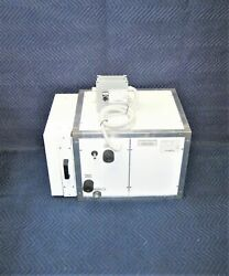 Dometic T400-800 31746.5 Btu 350 Mc/h Marine Boat Yacht Air Conditioner A/c Used