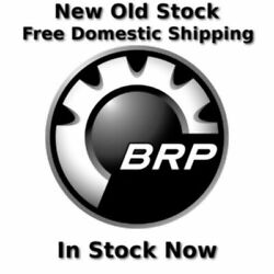 Brp Oem Canam Gearbox Angle Rotation Sensor Gear Position 420266166