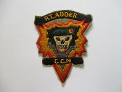 Patch_ Us 5th Sfgrp Macv-sog Rt Adder Ccn Patch