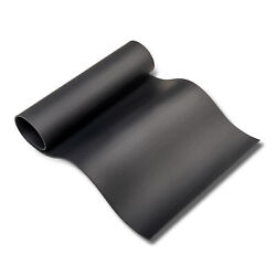 Noise Grabber Mass Loaded Vinyl 1.5 Lb. 4and039 X 4and039 16 Sq. Ft. Mlv Soundproofing