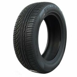 4 New Fullway Hp108 - 235/55r19 Tires 2355519 235 55 19