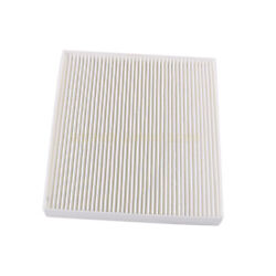 New Cabin Air Filter 97133-d1000 Fit For 2016-2017 Hyndai Tuscon 4-door 2.0l L4