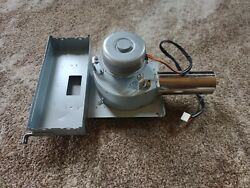 Girard Tankless Water Heater Gswh-2 Blower Assembly Replacement Part