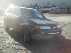 Passenger Front Door Electric Without Lock Cylinder Fits 02-05 Vue 1033880