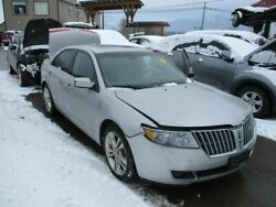 Automatic Transmission Fits Ford Fusion 3.5l Awd 2010 2011 2012