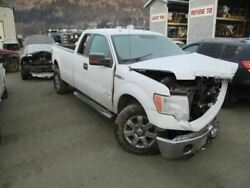 Rear Axle 9.75 Ring Gear Base Payload Pkg Fits 12-14 Ford F150 Pickup 7944168