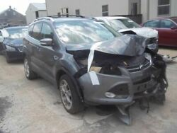 Driver Front Door Switch Driverand039s Mirror And Window Fits 13-19 Escape 890709