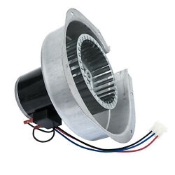 Replacement Inducer Motor Assembly Blw01311 D965130p01 Y3s248b51a,