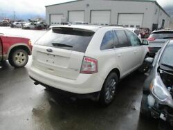 Transfer Case Fits Lincoln Mkx Awd 2007 2008 2009 2010 2011 2012 2013 2014 2015