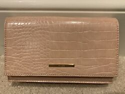 clutch purses for women $13.50