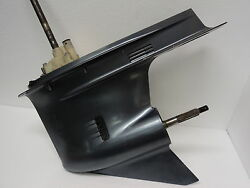 Yamaha 225 250 Hp Outboard 30 Lower Unit 1997-2003 Ox66 Righthand Gearcase Foot